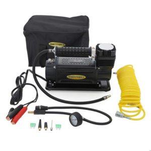 Шинный компрессор 160 л / мин Smittybilt