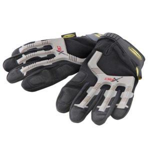 Тропические перчатки Smittybilt