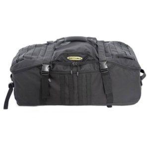 Универсальная дорожная сумка Trail GEAR Smittybilt